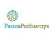 peacepathways